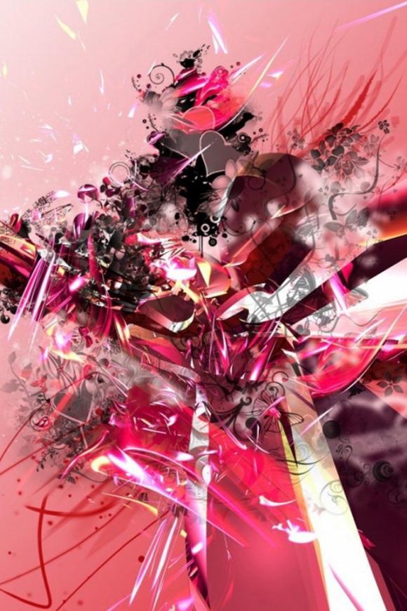 http://daisuki-hoshi.cowblog.fr/images/Divers/IMG0520.jpg