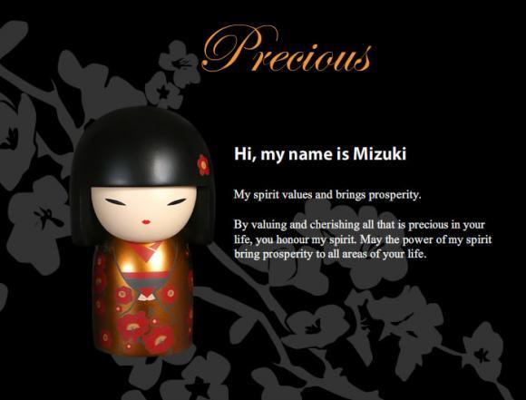 http://daisuki-hoshi.cowblog.fr/images/Japon-1/Mizukilarge-copie-1.jpg