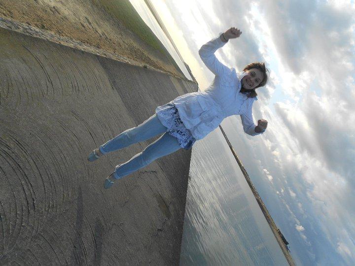 http://daisuki-hoshi.cowblog.fr/images/Moi/2549002149487415779120414419826699515001551n.jpg