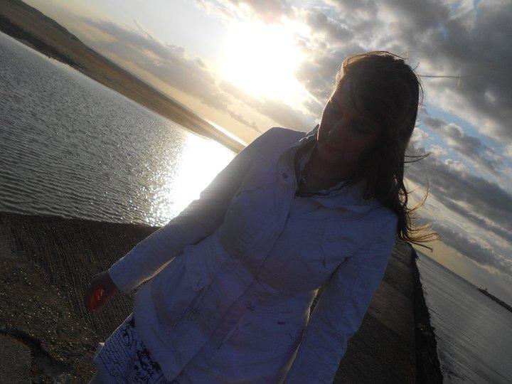 http://daisuki-hoshi.cowblog.fr/images/Moi/259868214949905607012041441982669985642582n.jpg