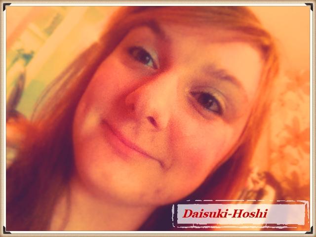 http://daisuki-hoshi.cowblog.fr/images/Moi/IMG06612.jpg